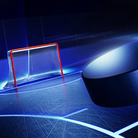 Ako tipovať hokej