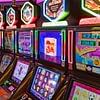 Automaty – ako hrať a ako fungujú