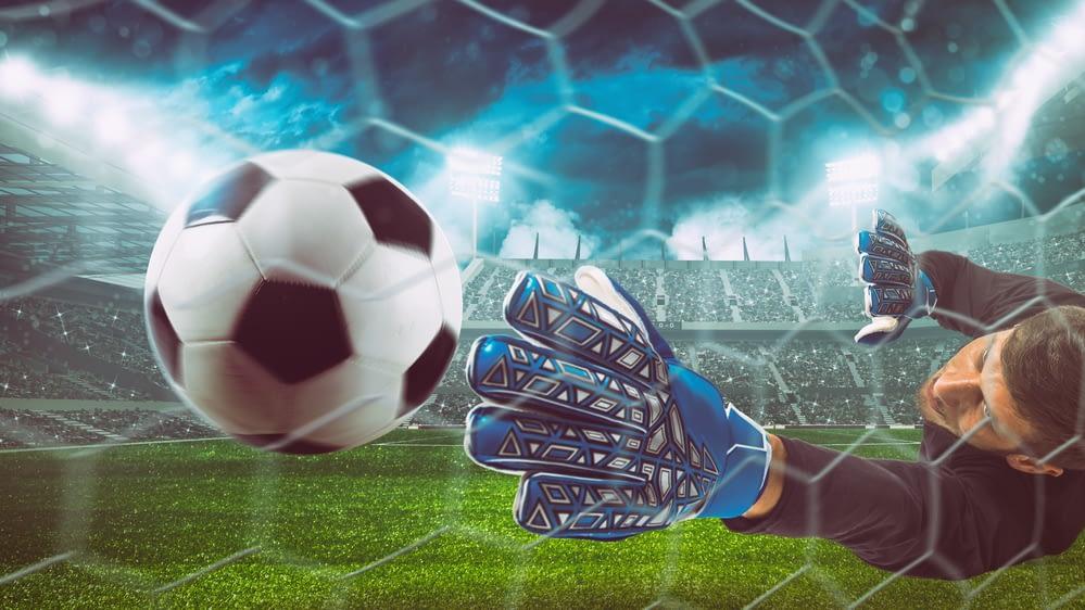 Azíjský handicap a tipovanie na futbal