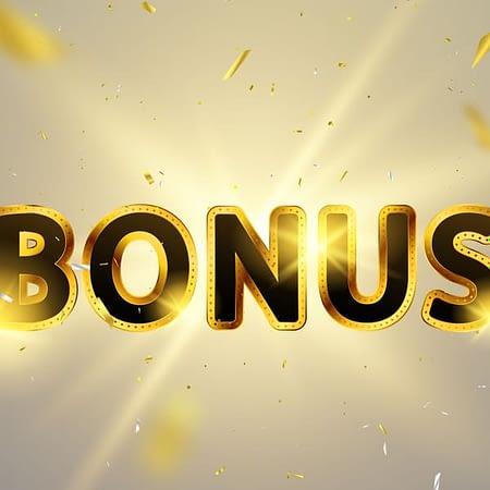Stávkové kancelárie bonusy – prehľad bonusov kurzové stávkovanie