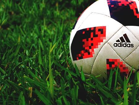 Ako tipovať futbal