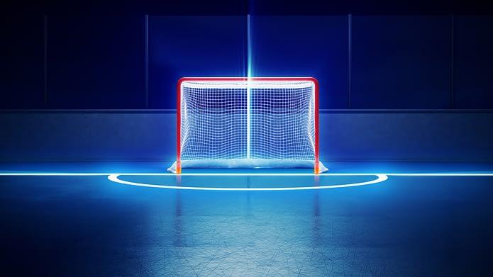 Ako tipovať hokej, článok.